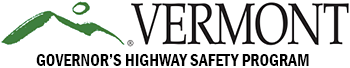 Governor's Highway Safety Program